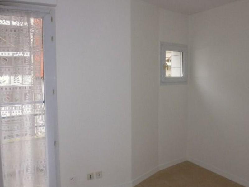 Location appartement Nantes 405,83€ CC - Photo 7