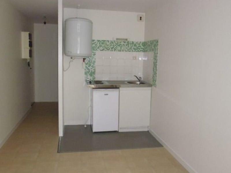 Location appartement Nantes 405,83€ CC - Photo 8