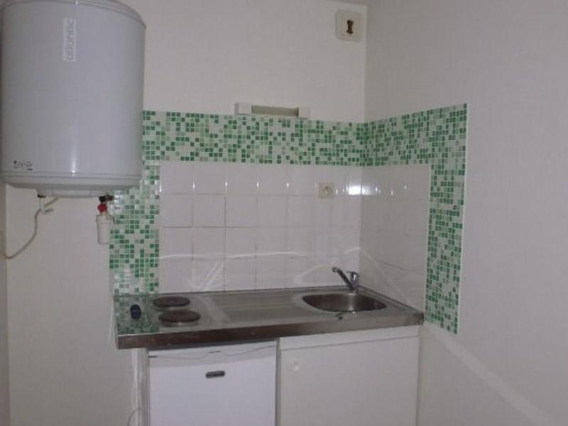 Location appartement Nantes 405,83€ CC - Photo 9
