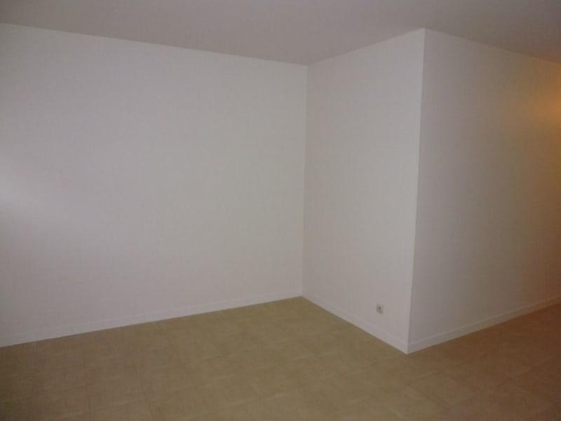Location appartement Nantes 405,83€ CC - Photo 10