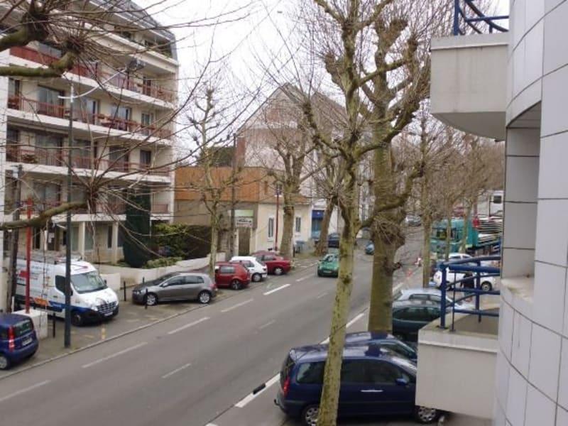 Location appartement Nantes 405,83€ CC - Photo 11