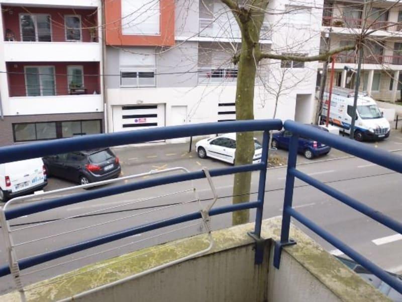Location appartement Nantes 405,83€ CC - Photo 12