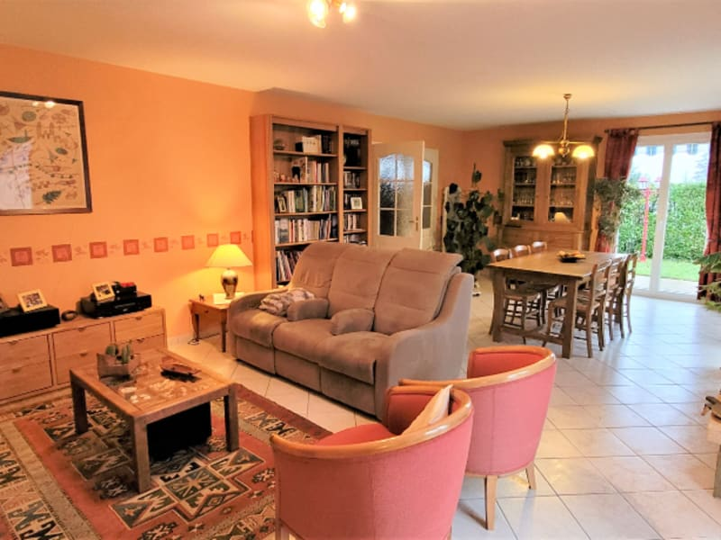 Sale house / villa Beaugency 341 250€ - Picture 3