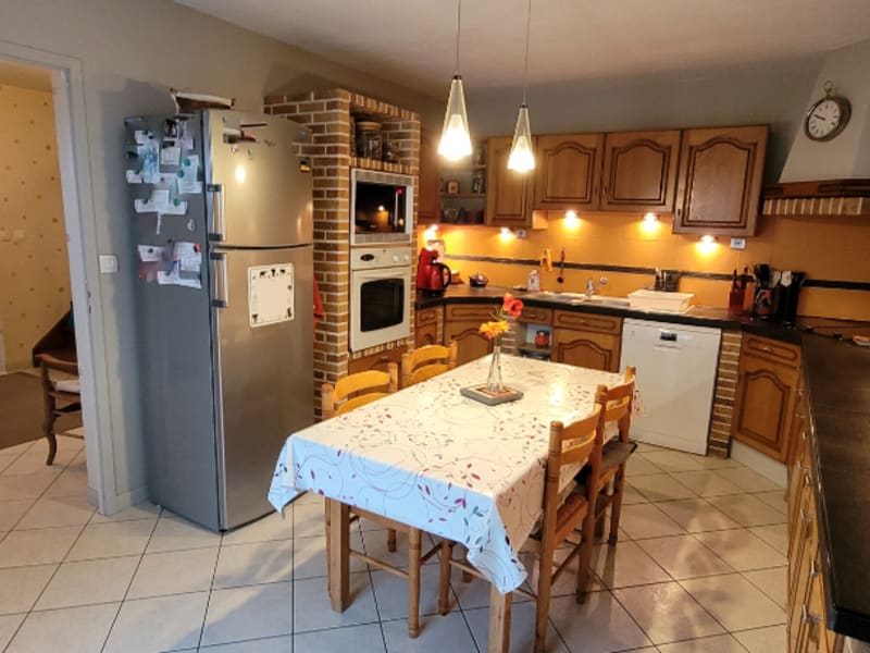 Sale house / villa Beaugency 341 250€ - Picture 4