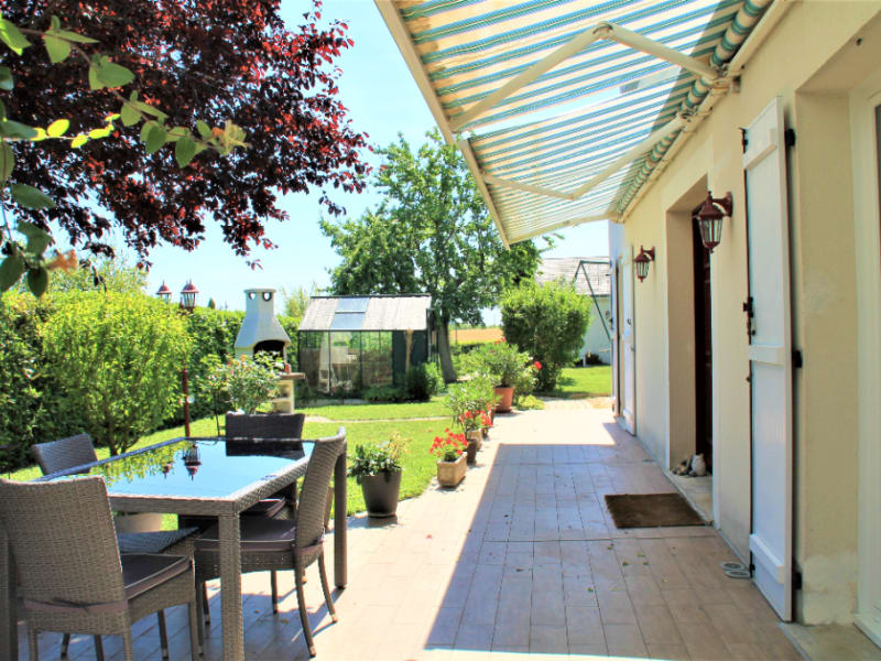 Sale house / villa Beaugency 341 250€ - Picture 5