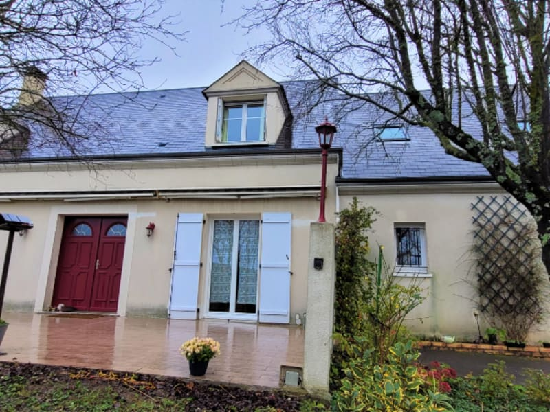 Sale house / villa Beaugency 341 250€ - Picture 13