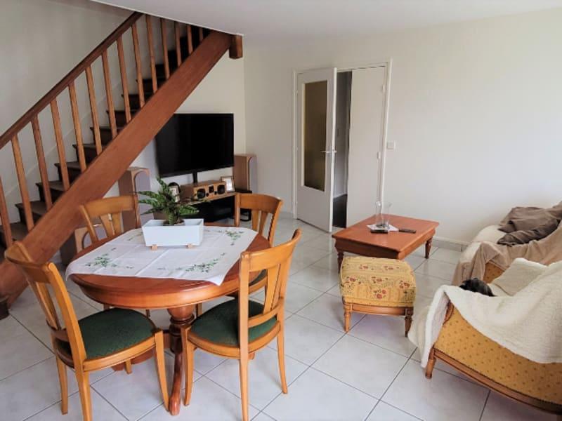 Vente appartement Olivet 179350€ - Photo 3