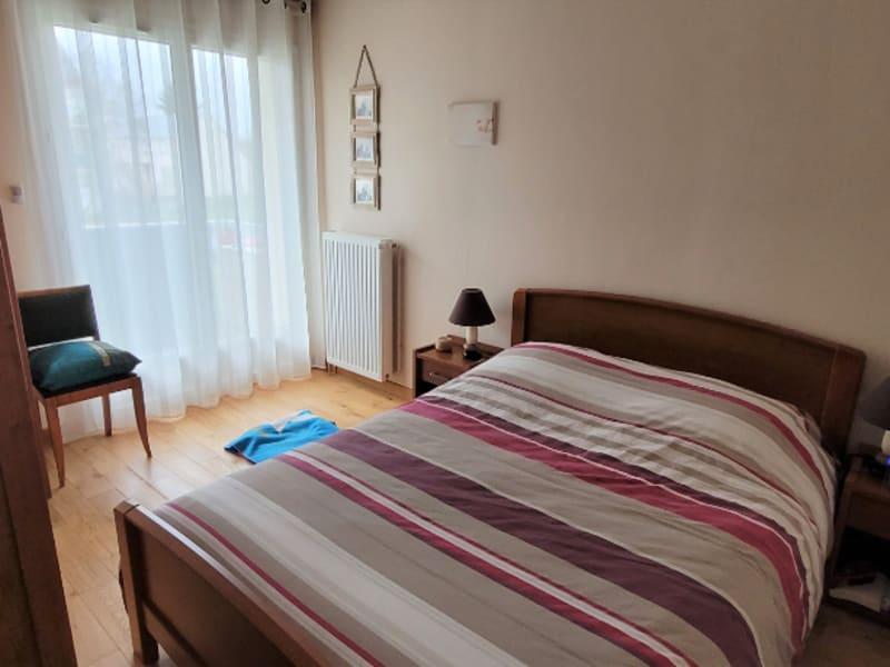 Vente appartement Olivet 179350€ - Photo 4