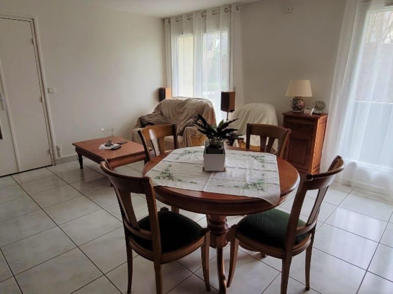 Vente appartement Olivet 179350€ - Photo 5