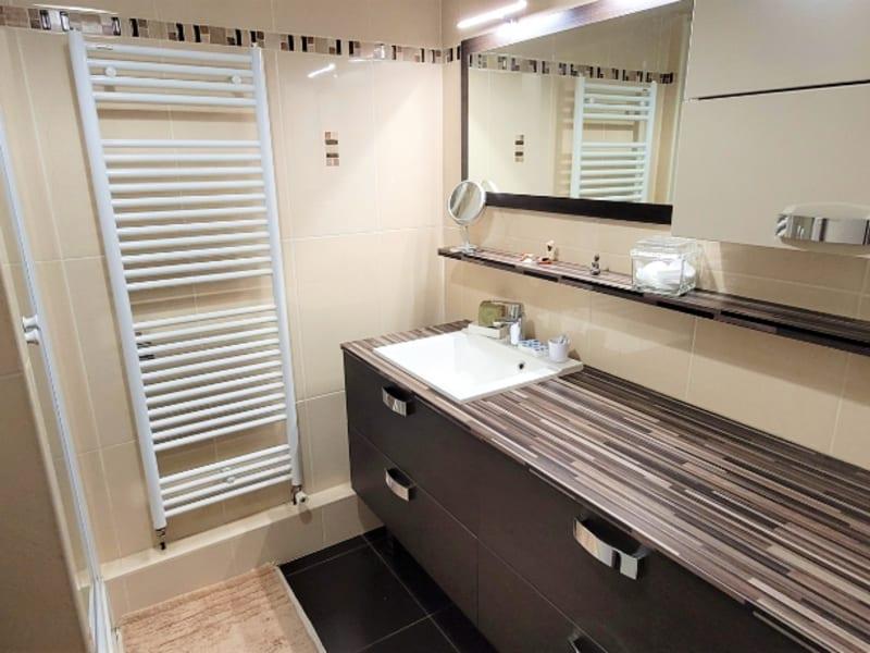 Vente appartement Olivet 179350€ - Photo 7