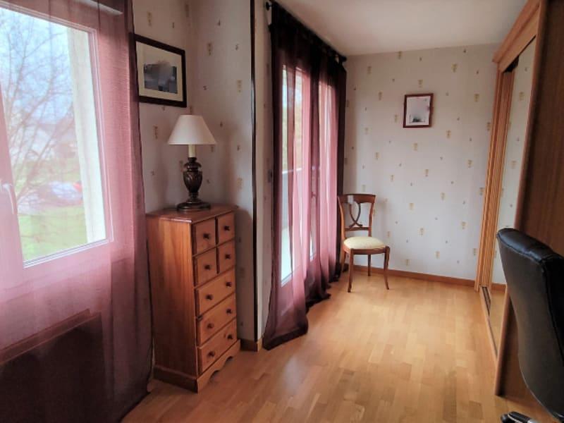 Vente appartement Olivet 179350€ - Photo 9