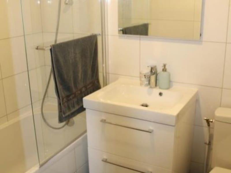 Location appartement Asnieres sur seine 900€ CC - Photo 4