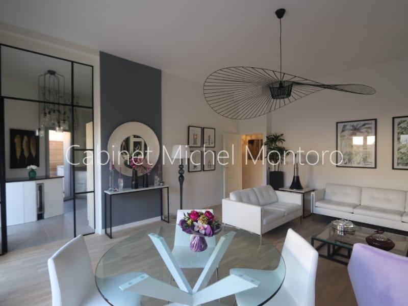 Sale apartment Saint germain en laye 1290000€ - Picture 1