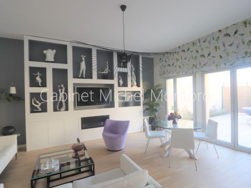 Sale apartment Saint germain en laye 1290000€ - Picture 3