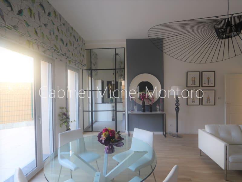 Sale apartment Saint germain en laye 1290000€ - Picture 4