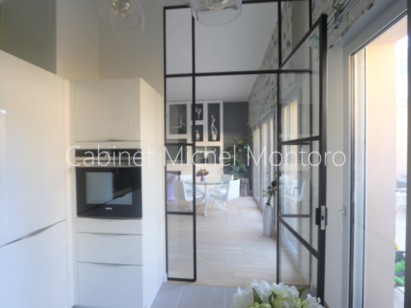 Sale apartment Saint germain en laye 1290000€ - Picture 5