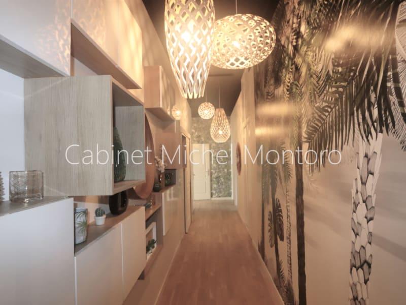 Sale apartment Saint germain en laye 1290000€ - Picture 6