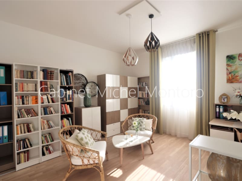 Sale apartment Saint germain en laye 1290000€ - Picture 7