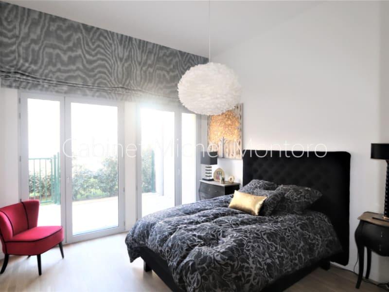 Sale apartment Saint germain en laye 1290000€ - Picture 8
