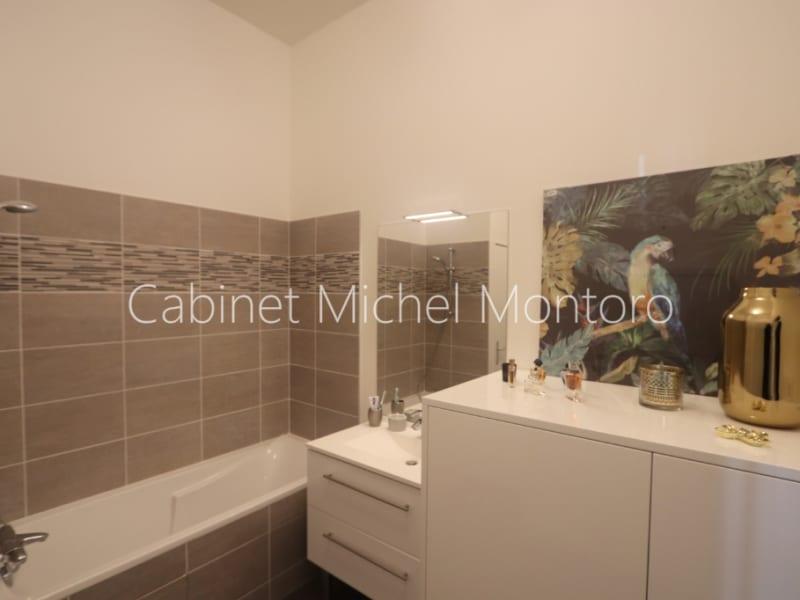 Sale apartment Saint germain en laye 1290000€ - Picture 9