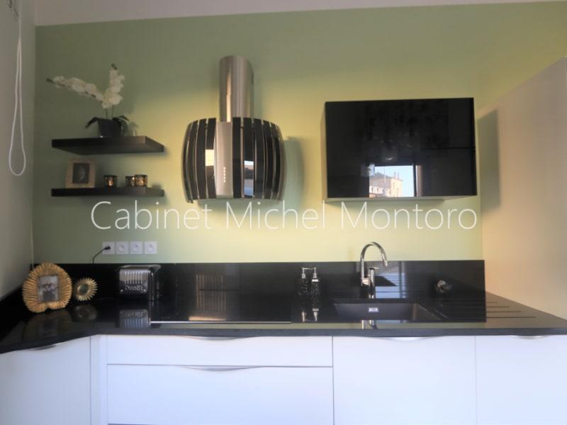 Sale apartment Saint germain en laye 1290000€ - Picture 10