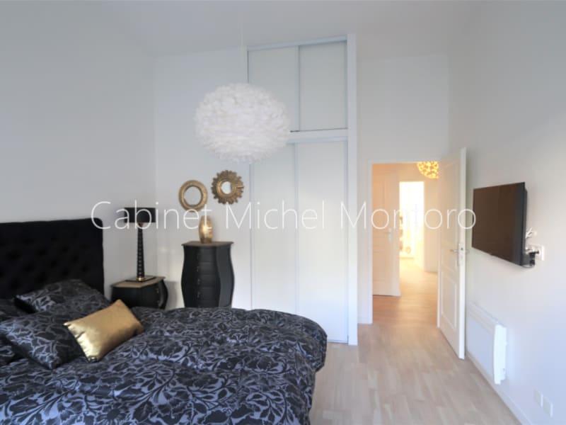Sale apartment Saint germain en laye 1290000€ - Picture 11