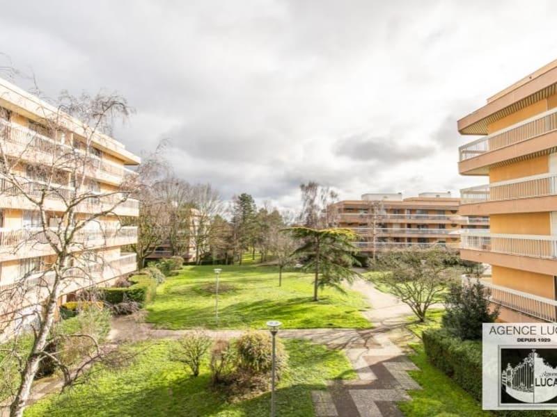 Sale apartment Verrieres le buisson 395000€ - Picture 1