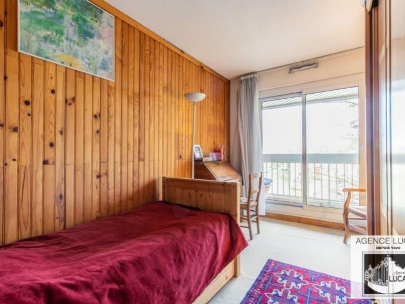Sale apartment Verrieres le buisson 395000€ - Picture 7