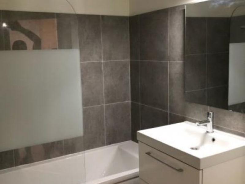 Rental apartment Tournon-sur-rhone 597€ CC - Picture 3