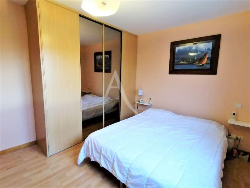 Vente maison / villa Saint lys 420000€ - Photo 12