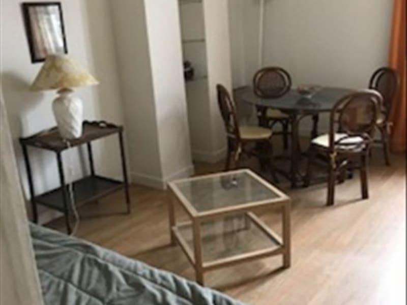 Rental apartment Toulouse 700€ CC - Picture 2