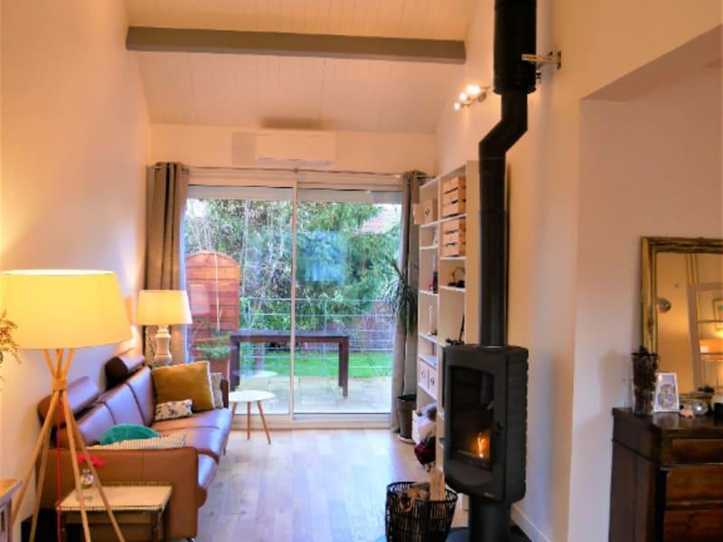 Sale house / villa Sartrouville 787500€ - Picture 2