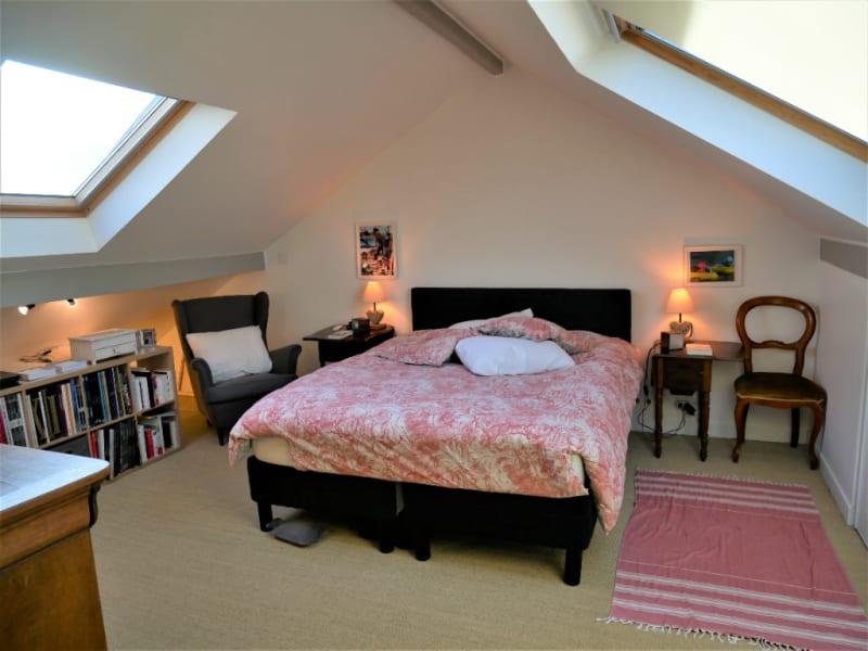 Sale house / villa Sartrouville 787500€ - Picture 9