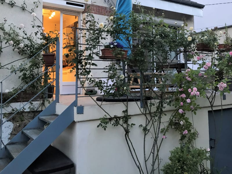 Sale house / villa Sartrouville 787500€ - Picture 12