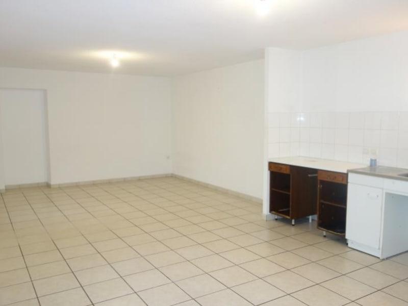 Location appartement Roanne 453,58€ CC - Photo 6