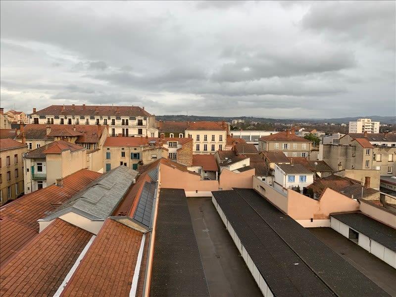 Roanne - 2 pièce(s) - 49.67 m2