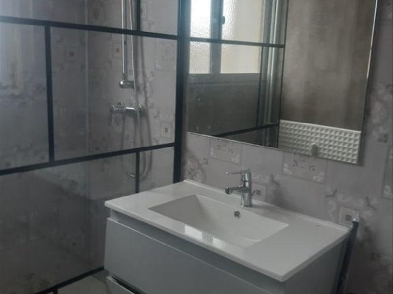 Vente appartement Villerest 102000€ - Photo 4