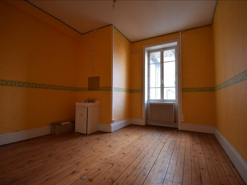 Sale apartment Roanne 128 400€ - Picture 5