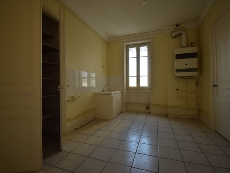Sale apartment Roanne 128 400€ - Picture 6