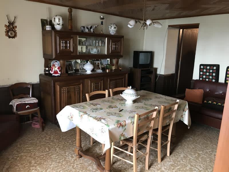 Sale house / villa Albi 122500€ - Picture 3