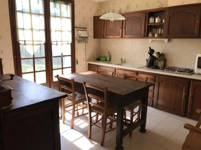 Sale house / villa Albi 243 500€ - Picture 5
