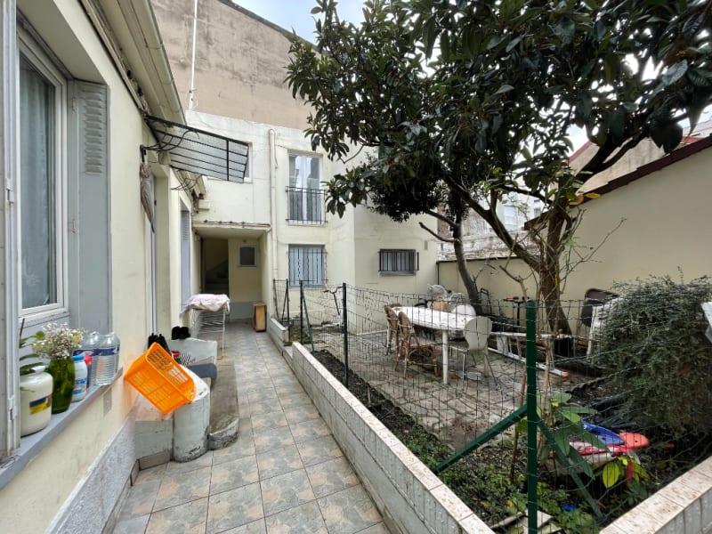 Sale house / villa Bagnolet 1425000€ - Picture 2
