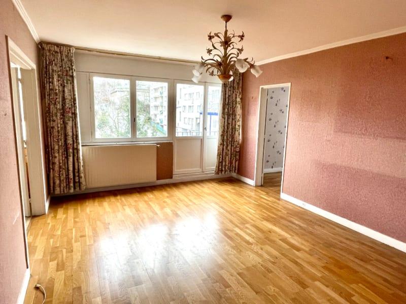 Vente appartement Bagnolet 335000€ - Photo 2