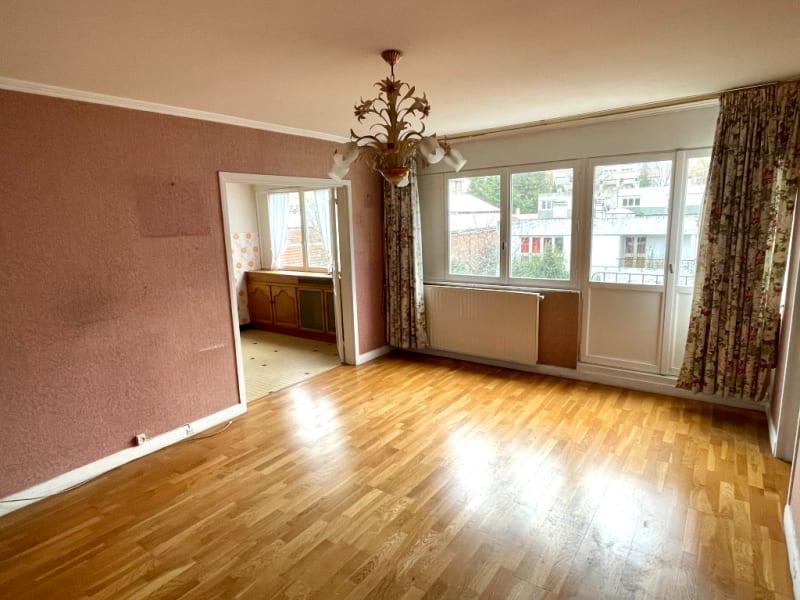 Vente appartement Bagnolet 335000€ - Photo 3