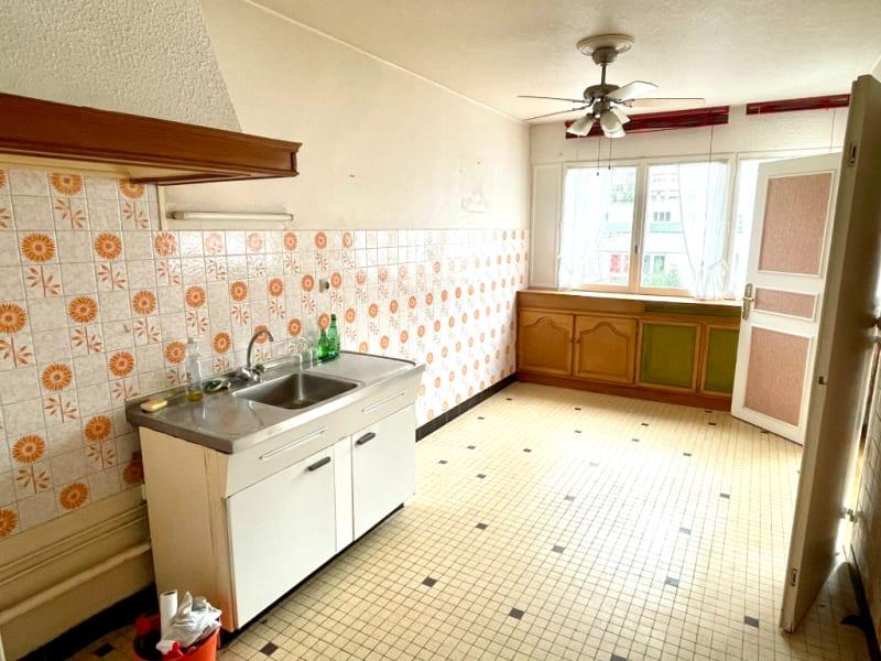 Vente appartement Bagnolet 335000€ - Photo 4