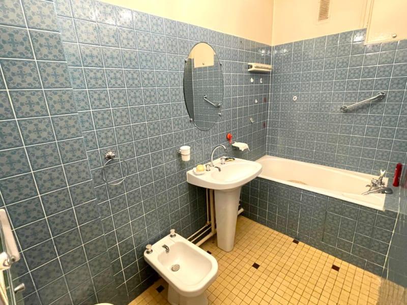 Vente appartement Bagnolet 335000€ - Photo 7