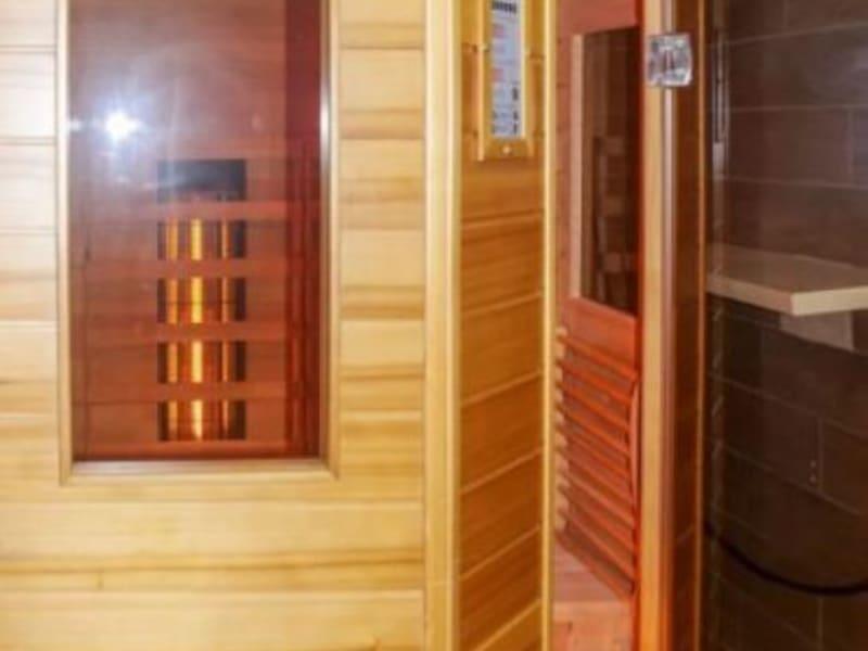 Verkauf haus Rabastens 273000€ - Fotografie 9