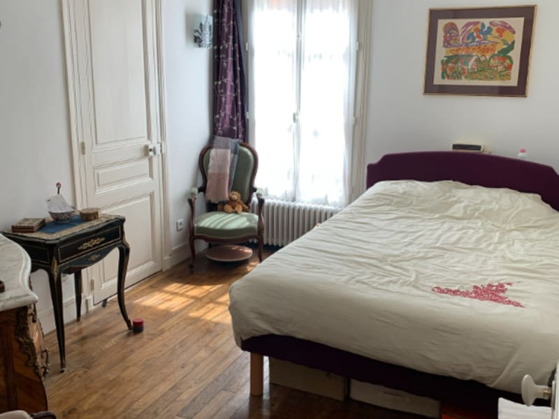 Vente appartement Paris 12ème 820 000€ - Photo 10