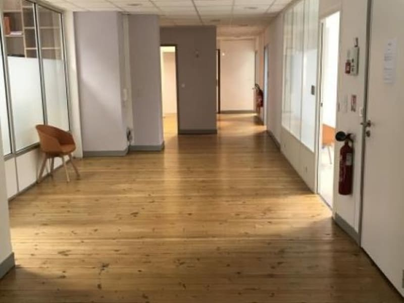 Location local commercial Toulouse 3 000€ HC - Photo 1