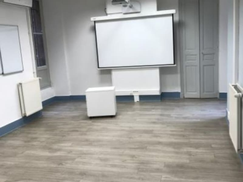 Location local commercial Toulouse 3 000€ HC - Photo 3